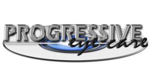 UtahVisionClub.com
